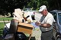 FEMA - 35588 - Jim Duffield performing a PDA in West Virginia.jpg