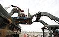FEMA - 36146 - National Guard moving sandbags in Missouri.jpg