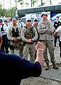 FEMA - 37976 - Custom Border Protection SAR in Louisiana.jpg