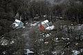 FEMA - 40475 - Aerial of flood effects in Minnesota.jpg