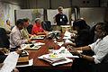 FEMA - 42114 - Public Assistance Kick off Meeting.jpg