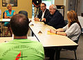 FEMA - 44658 - Administrator Fugate Visits Second Harvest Food Bank in Tennessee.jpg
