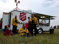 FEMA - 615 - Photograph by Michael Rieger taken on 06-12-2000 in Colorado.jpg