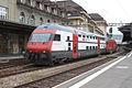 FFS Bt 508526-94906-2 Re 460055-7 Lausanne 010610.jpg