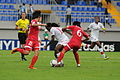 FIFA U-17 Women's World Cup 2012 30.JPG