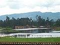 FINCA LA MANUELITA - panoramio.jpg