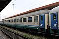 FS B 50 83 22-79 164-3 Domodossola 250509.jpg