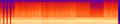 FSsongmetal2-Opus-exp7.20120823-125kbps.png