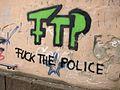 FTP Fuck the police (26655206).jpg