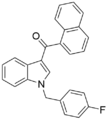 FUB-JWH-018 structure.png