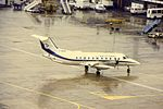 FU Brasilia F-GHIA at MAN (16134171315).jpg