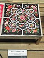 Fabric - Yunnan Nationalities Museum - DSC04142.JPG