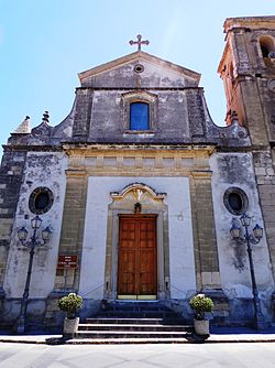 Facciata Duomo SPN.JPG