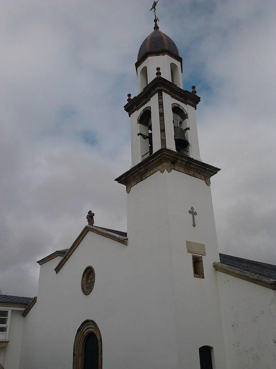 Fachada-santa-maria-do-mar-cedeira