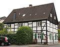 Fachwerkhaus Landsberger Str. 24, Essen-Kettwig.jpg