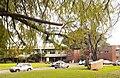 Facultad de Ciencias Veterinarias de la UBA (9).jpg