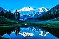 Fairy meadows-1.jpg