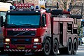 Falck heavy salvage truck 1.jpg