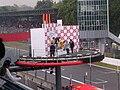 Fale F1 Monza 2004 20.jpg