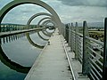 Falkirk Wheel - geograph.org.uk - 260461.jpg