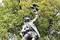 Falknerbrunnen Lauenstein in Sachsen (Foto Hilarmont) (3).JPG