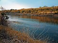 Fall Colours - panoramio.jpg