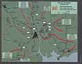 Fall of Saigon map.jpg