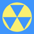 Fallout Shelter app logo.png