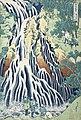 Falls of Kirifuri at Mt. Kurokami, Shimotsuke Province LACMA M.2011.135.2 (1 of 2).jpg