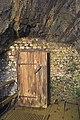 Falu gruva - KMB - 16000300019924.jpg