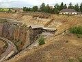 Falun Copper Mine 25.jpg
