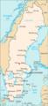 Falun in Sweden.png