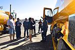 Familiarization training 150910-N-XT613-007.jpg