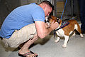Families find new furry friends at adoption event 140726-M-DN141-001.jpg
