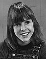 Family Kristy McNichol 1976 No 2.jpg
