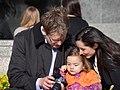 Family Views Photos - Koln (Cologne) - Germany (8648935363).jpg