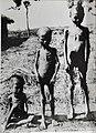 Famine in Vietnam, 1945 (3).jpg
