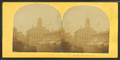 Faneuil Hall, Boston, Mass, from Robert N. Dennis collection of stereoscopic views.png