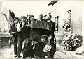 Fantje iz Velikega Ubeljskega 1969.jpg