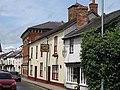 Farmer's Inn - geograph.org.uk - 507667.jpg