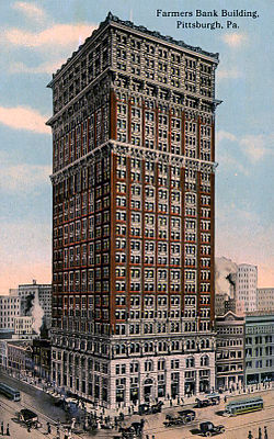 Farmers Bank Building (Pittsburgh).jpg