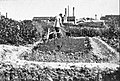 Farmers of forty centuries - Applying of liquid manure from carrying pails.jpg
