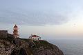 Farol do Cabo de São Vicente-02.jpg