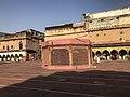 Fatehpuri Masjid in Delhi 10.jpg