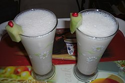 Lassi - Wikipedia, the free encyclopedia