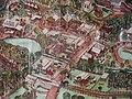 February 2010 - The Map of Timbertown - panoramio.jpg