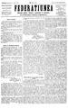 Federațiunea 1870-01-04, nr. 2.pdf