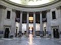 Federal Hall National Memorial, Manhattan, New York (7236977324).jpg