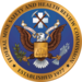 Federal Mine Safety and Health Review Commission seal.png