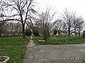 Feketitsch, Serbien - panoramio (9).jpg